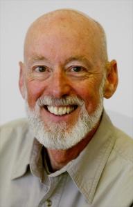 Bob MacArthur