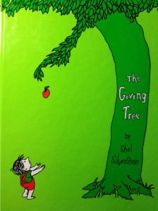 Giving Tree IMG_0191