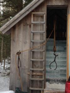 Ice House 2016 IMG_0392